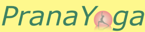 Pranayoga